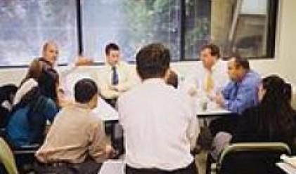 ОСА на Първа инвестиционна банка: листваме се на борсата