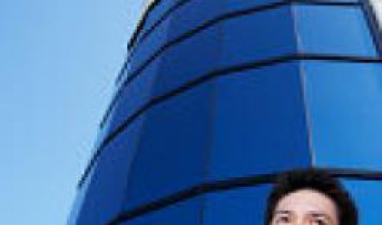 Сердика Пропъртис АДСИЦ купува две офис сгради в София