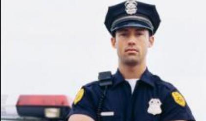 България - лидер на полицейското сътрудничество в Югоизточна Европа?