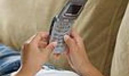 Пазарът на игрите за мобилни телефони с прогнозиран ръст от близо 6 пъти до 2011 година