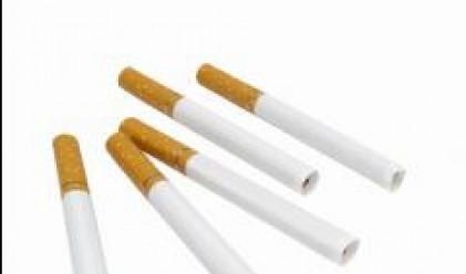 Мерки за ограничаване на тютюнопушенето предприемат в ЕС