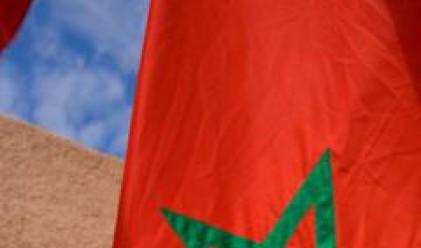 Мароко предлага благоприятен климат за българските инвеститори