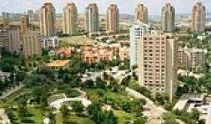Турската компания Zorlu Group закупи парцел в Истанбул за 800 млн. долара