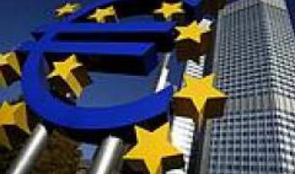 EЦБ се очаква да повиши равнището на лихвите в еврозоната до 3.75%