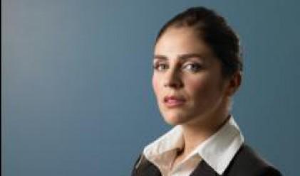 Българската търговско-промишлена палата стартира проект за жени ръководители