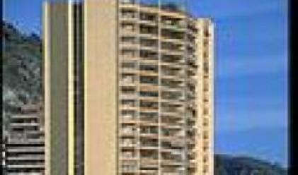 Слаб интерес към инвестициите в жилищни сгради в Белград поради ниската покупателна способност