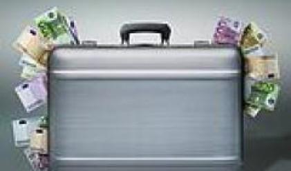 Химимпорт свиква ОСА на 23 април, решава за печалбата от 2005 г.
