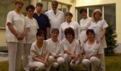 Лекарите готови за стачка, искат среща със Станишев
