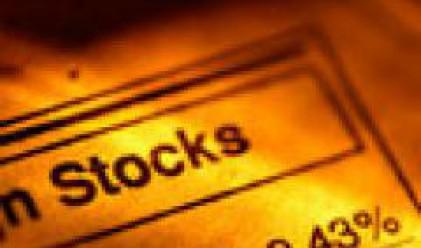 Химимпорт и Синергон Холдинг – най-ликвидни за изминалата седмица