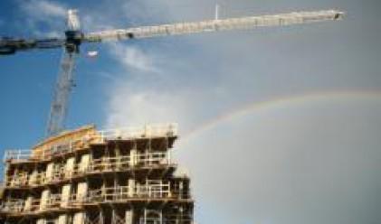 Делът на строителния сектор в Брутния ни Вътрешен Продукт за 2006 г. е 7%