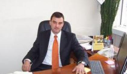 Кирил Бошов: Проектът за излизане на Еврохолд България на международните капиталови пазари е осъществим
