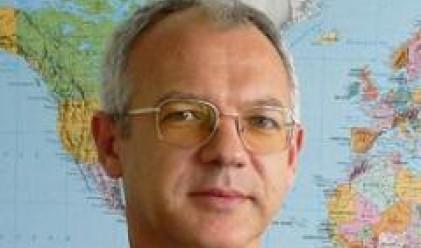 Васил Велев : Между 5 и 8 млн. лв. годишно се инвестират в дружествата от Стара планина Холд