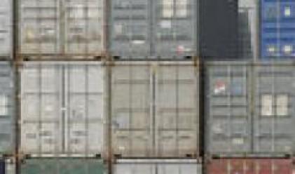 Mundra Port & Special Economic ще набира 407 млн. долара от IPO