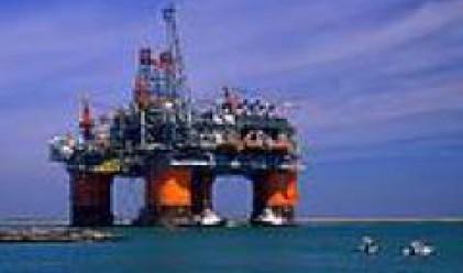 Повишение регистрира цената на петрола в очакване на срещата на ОПЕК