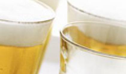 Членовете на СПБ реализираха 242 984 хектолитра бира през февруари