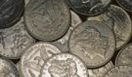 Какво предвижда монетната политика на БНБ до 2009 г.?