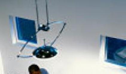 Шестото издание на ТехноМебел стартира на 28 март