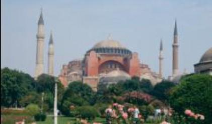 Турция - нашият мост към азиатските пазари