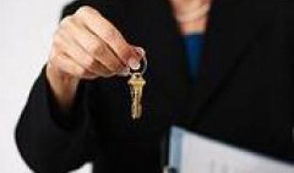 Най-успешните имотни брокери в Румъния могат да изкарат до 300 000 евро годишно