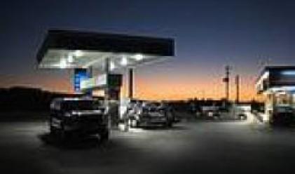Наложен е запор на 99 бензиностанции на Петрол, ипотекирани в полза на Лукойл