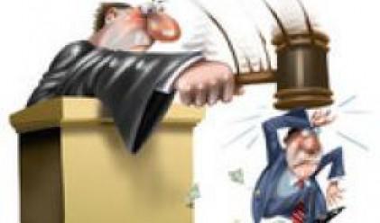 Овчаров предаде на главния прокурор данни за 9 фирми нарушителки