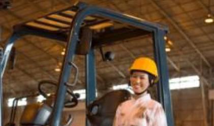 Кремиковци няма задължения към държавата, нито към работниците си