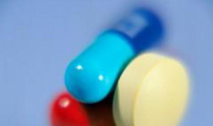 Изтеглят две партиди на фалшиво лекарство за кръвно от аптеките