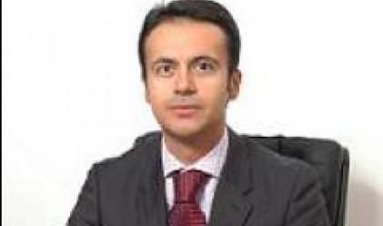Филип Фотев : Инвестираме в първокласни офис сгради и луксозни жилища