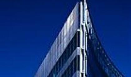 Sony възлага големи надежди на европейския пазар