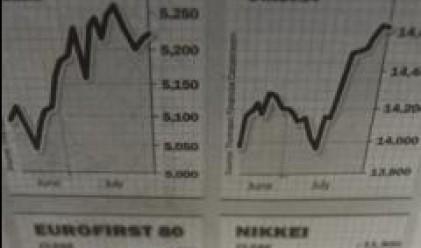 Мина Черно Море - Бургас купи 100% от акциите на Топлофикация - Сливен