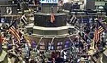 Битката за фондовите борси в ЦИЕ се нагорещява