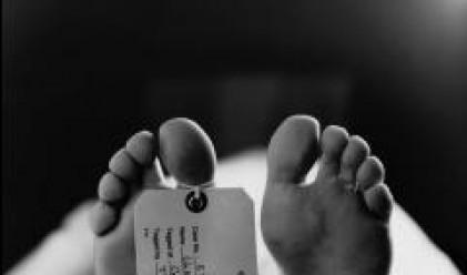 Равнището на смъртност в България - по-високо от това на останалите европейски страни