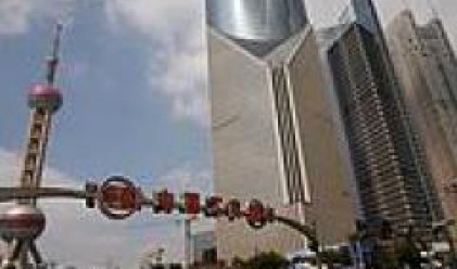 Китайската ICBC е вече втората най-голяма банка в света, изпреварвайки Bank of America Corp.
