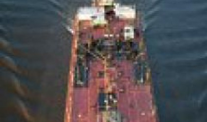 Параходство Българско речно плаване увеличава капитала си до 28.959 млн. лв.