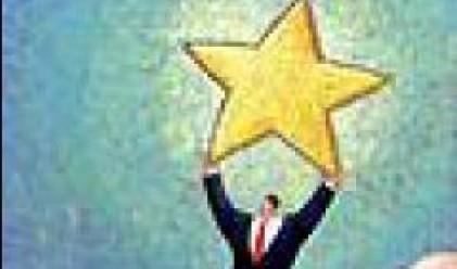 Skoda е избрана за най-уважаваната чешка компания за втора поредна година
