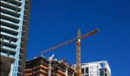 ФИА България строи офис сграда в Младост-1 за 3.3 млн. лв.