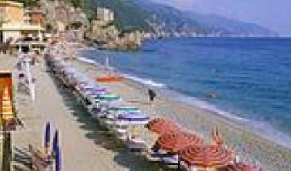 Property Market Heats up in Bulgaria's Resorts