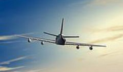 Low-cost Air Operators strongly compete Regular Airlines