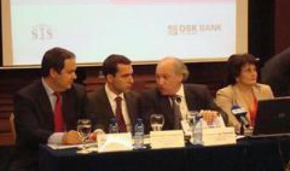 Спарки АД отчита печалба от 18.7 млн. лв. след продажба на активи
