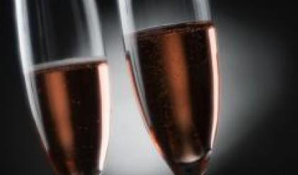 Русия остава най-големия пазар за българските вина