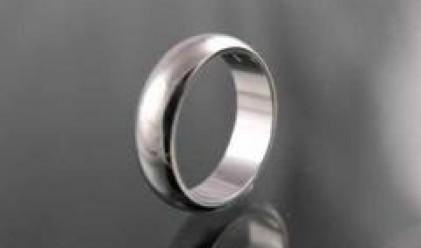 Ценните метали се очаква да са сред най-добре представящите се активи