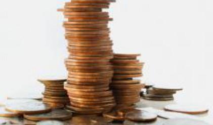 Want Want планира IPO на хонгконгската фондова борса