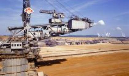 Отделянето на Косово остава Сърбия без лигнитни въглища за 85 млрд. евро