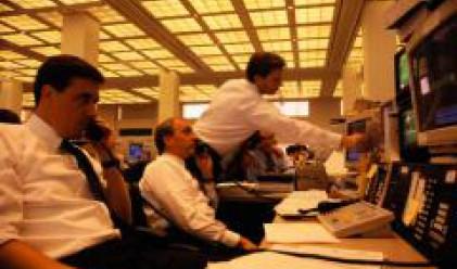 Холдингови дружества поскъпнаха най-много от BG40 през февруари