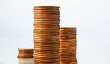 Ръстът на румънската икономика се забавя до 6% през 2007 г.