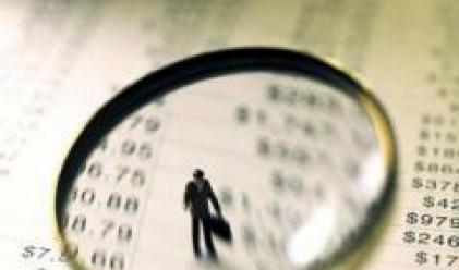 Карол начело по сделки за февруари, Уникредит Булбанк с 64 млн. лв. оборот