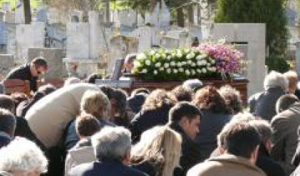 Велчев: Работи се по версия за терористичен акт