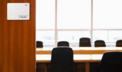 ЕС издига кандидатурата на Томас Миров за шеф на ЕБВР