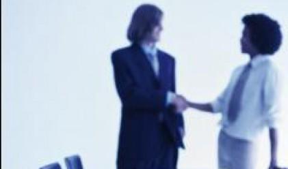 Силен диалог между публичния и частния сектор - условие за успешна реализация на ПЧП