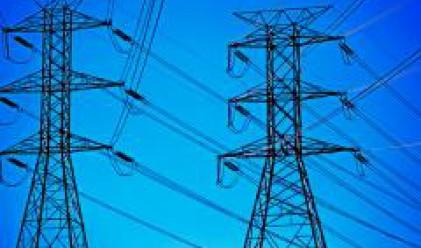 Е.ОН: Исканото увеличение на електроенергията е под нивото на инфлация за 2007 г.